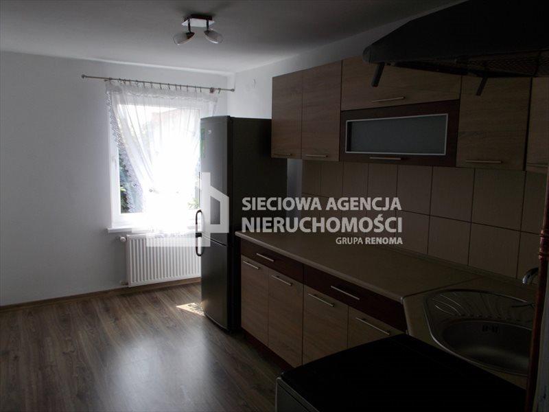 Mieszkanie trzypokojowe na wynajem Chojnice, Drzymały  64m2 Foto 1