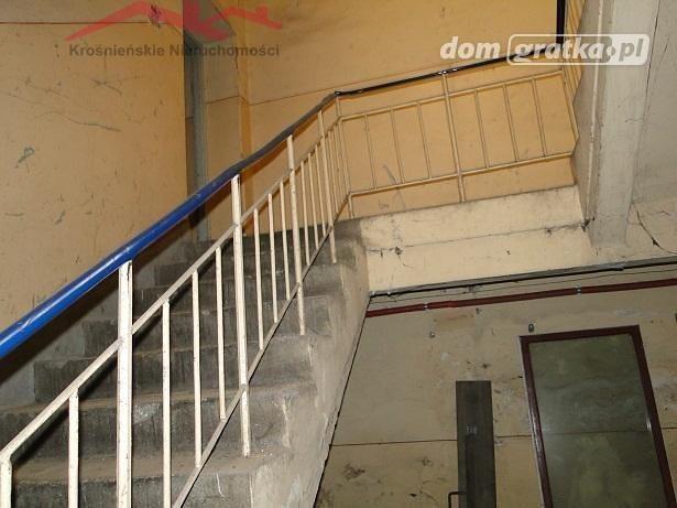 Lokal użytkowy na sprzedaż Krosno  2083m2 Foto 4