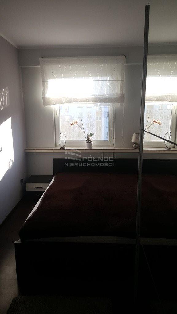 Mieszkanie trzypokojowe na sprzedaż Końskie, Niepodległości  59m2 Foto 12