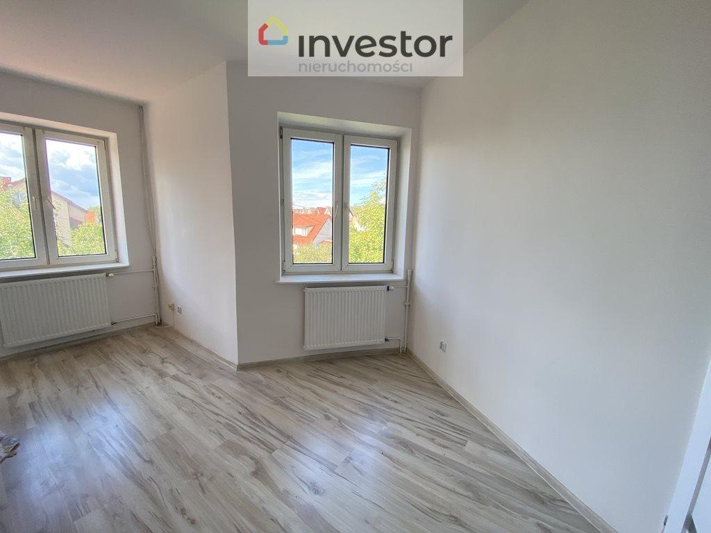 Dom na sprzedaż Olsztyn, Pogodna  260m2 Foto 9