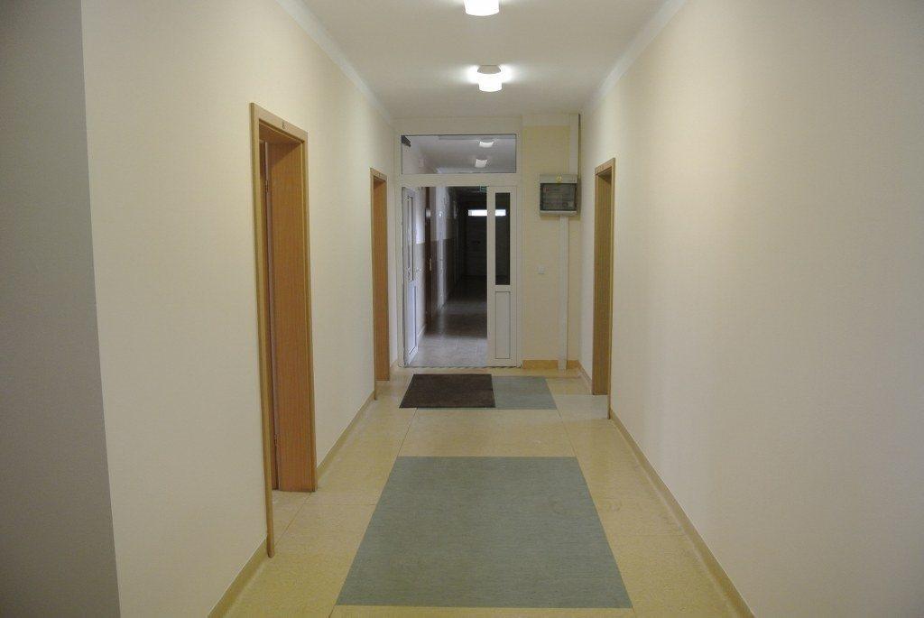 Lokal użytkowy na wynajem Kielce, Pod Telegrafem  120m2 Foto 11
