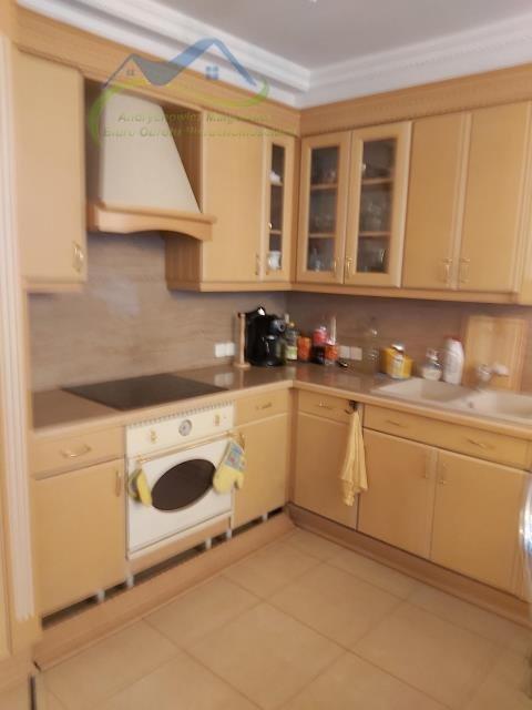 Mieszkanie trzypokojowe na sprzedaż Warszawa, Mokotów, Służewiec  117m2 Foto 5