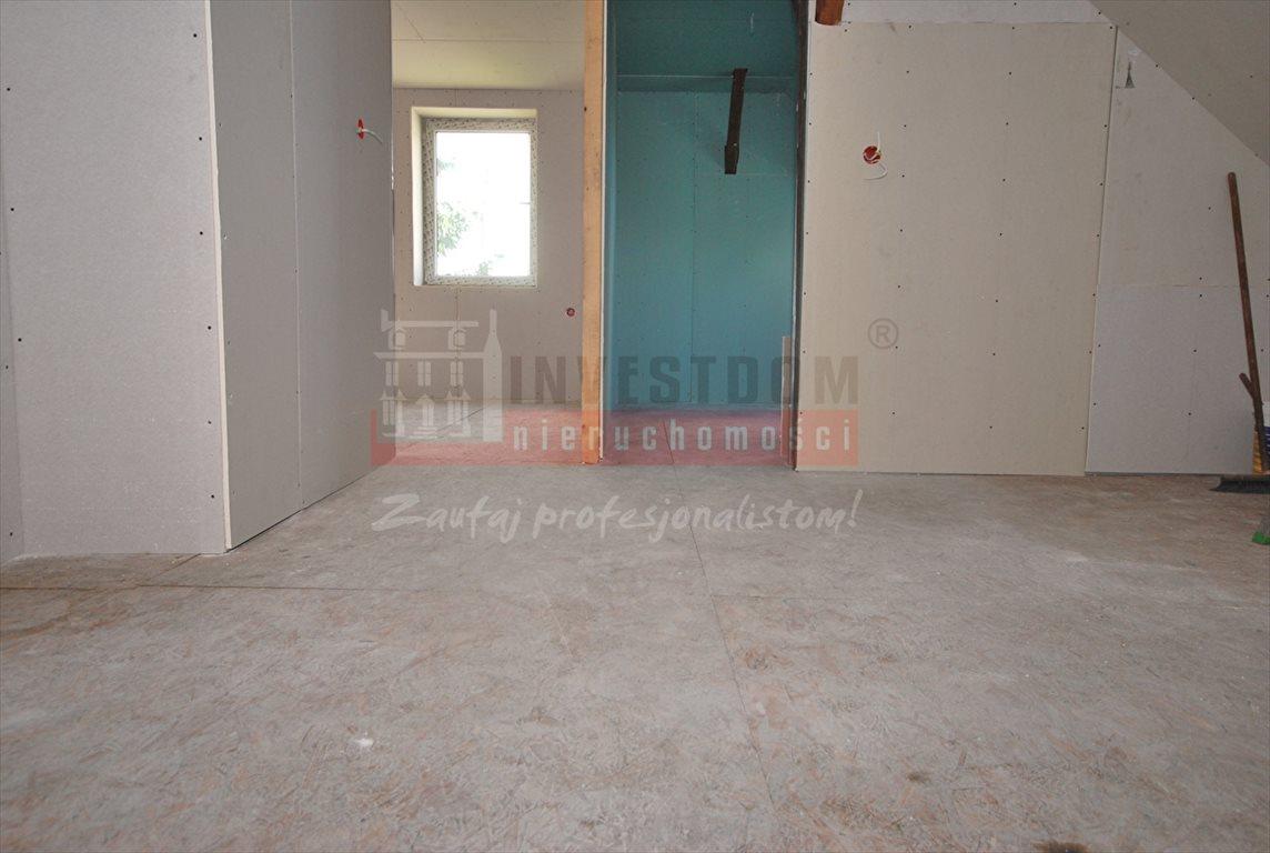 Dom na sprzedaż Nakło  90m2 Foto 2