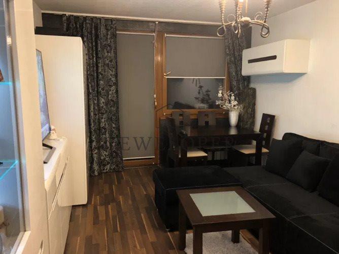 Mieszkanie dwupokojowe na sprzedaż Bytom, ks. Franciszka Nawrota  48m2 Foto 8