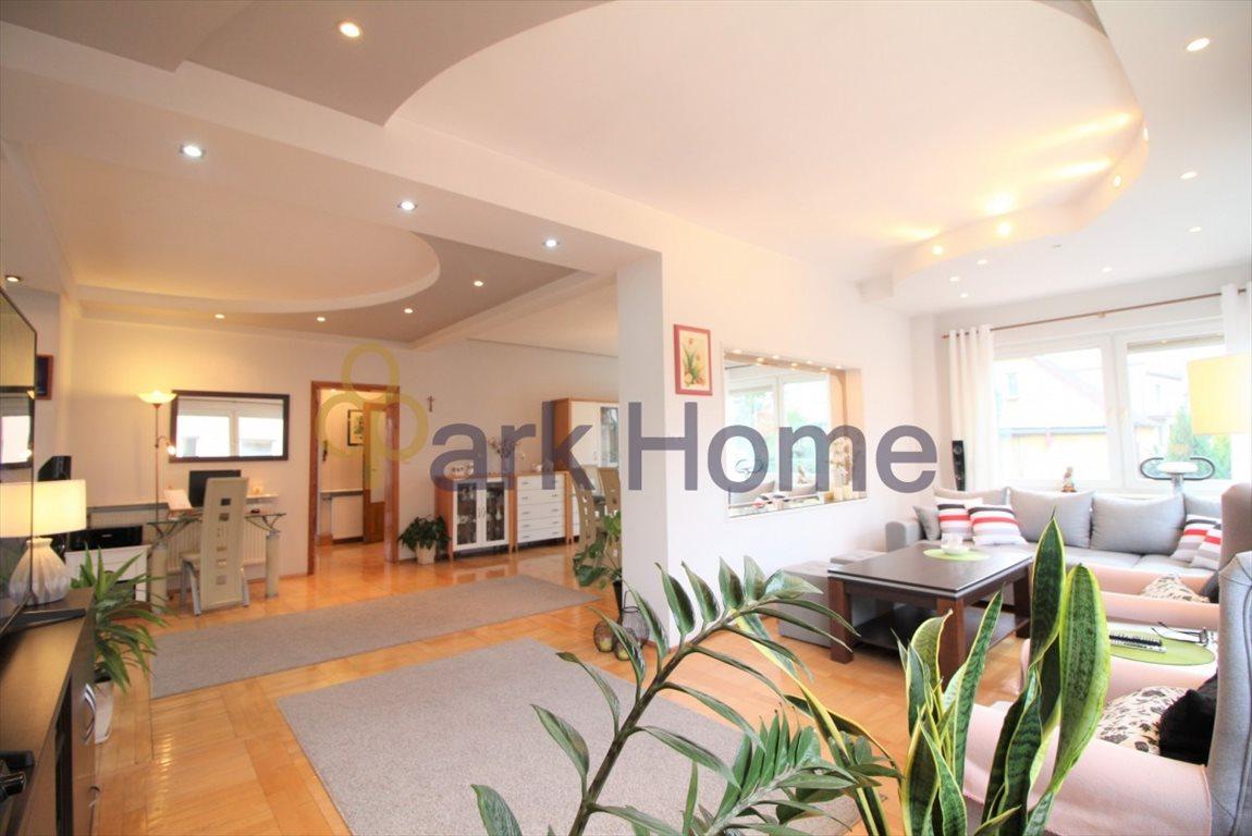 Dom na sprzedaż Leszno  450m2 Foto 6