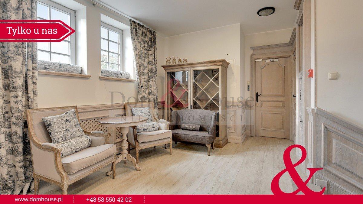 Dom na sprzedaż Gdańsk, Śródmieście, Na Piaskach  360m2 Foto 2