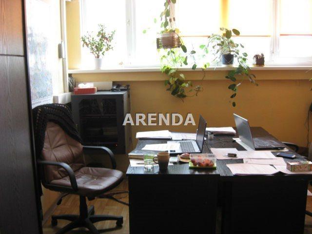 Lokal użytkowy na sprzedaż Bydgoszcz, Bartodzieje  1342m2 Foto 7