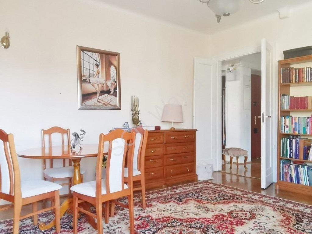 Mieszkanie trzypokojowe na sprzedaż Warszawa, Włochy, Ciszewska  81m2 Foto 10