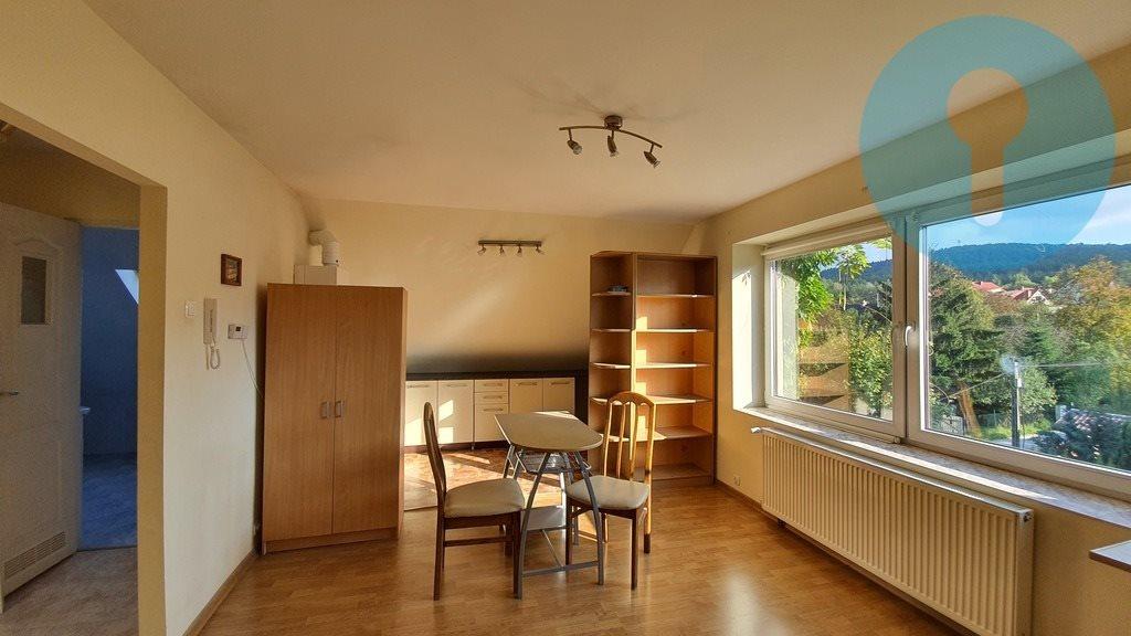 Dom na sprzedaż Kielce, Barwinek, Wrzosowa  310m2 Foto 7