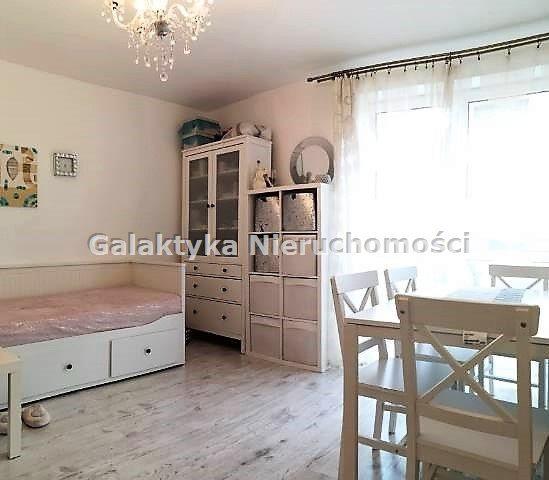Mieszkanie dwupokojowe na sprzedaż Kraków, Podgórze  50m2 Foto 2