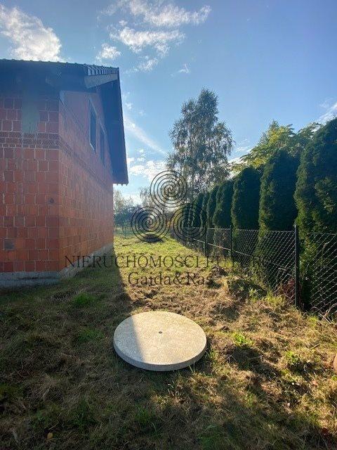 Dom na sprzedaż Cichowo  116m2 Foto 6