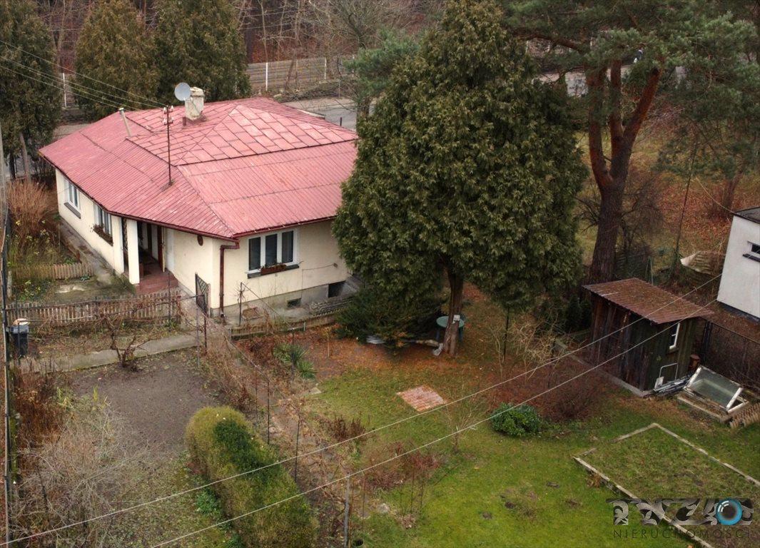 Dom na sprzedaż Otwock  100m2 Foto 12