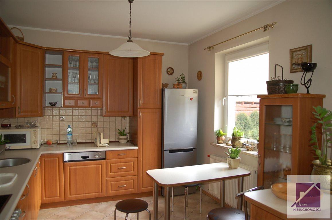 Dom na sprzedaż Rumia, Kalinowa  144m2 Foto 3