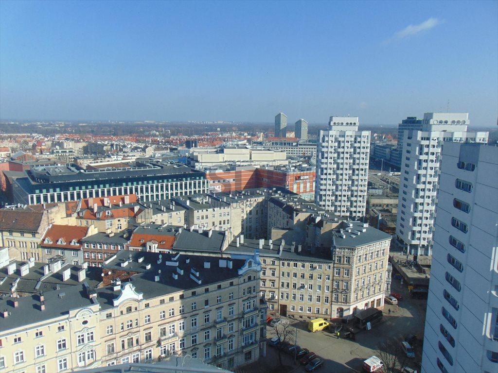 Lokal użytkowy na sprzedaż Wrocław, pl. Grunwaldzki  120m2 Foto 2