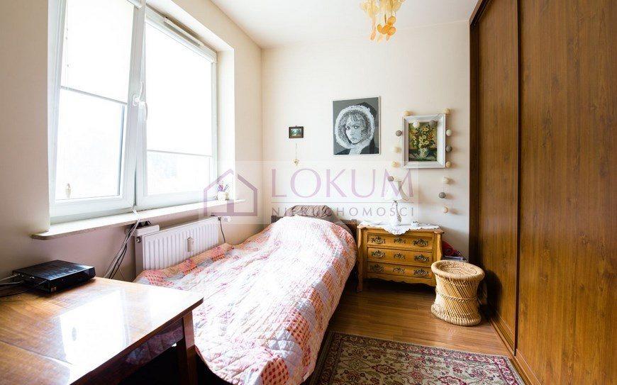 Mieszkanie czteropokojowe  na sprzedaż Lublin, Czuby, Agatowa  109m2 Foto 12