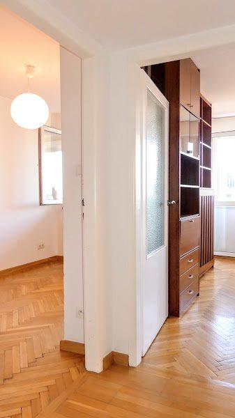 Mieszkanie dwupokojowe na sprzedaż Warszawa, Śródmieście, Zgoda  37m2 Foto 14