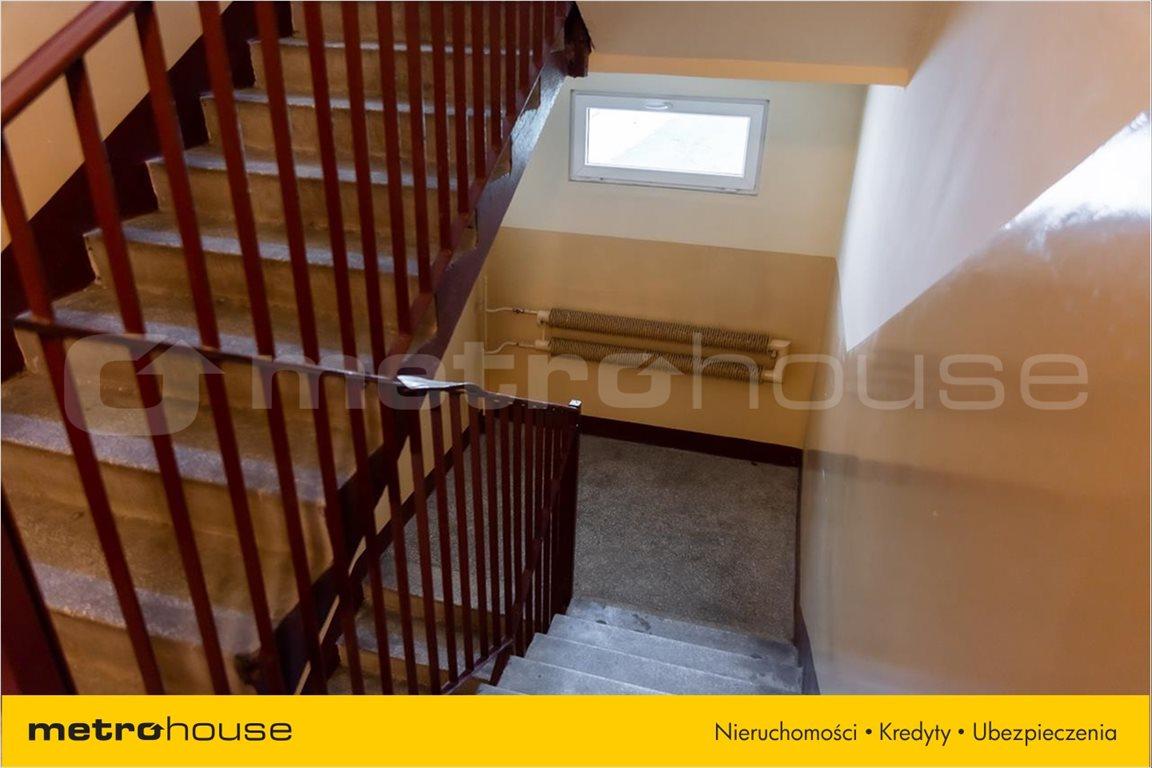 Mieszkanie trzypokojowe na sprzedaż Radom, Radom, Konarska  60m2 Foto 13