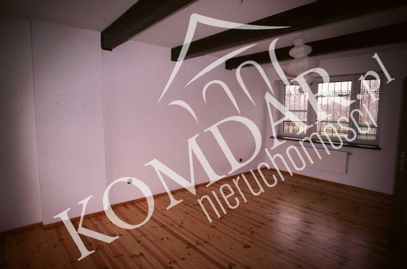 Dom na wynajem Warszawa, Praga-Południe, Saska Kępa, Marokańska  280m2 Foto 2