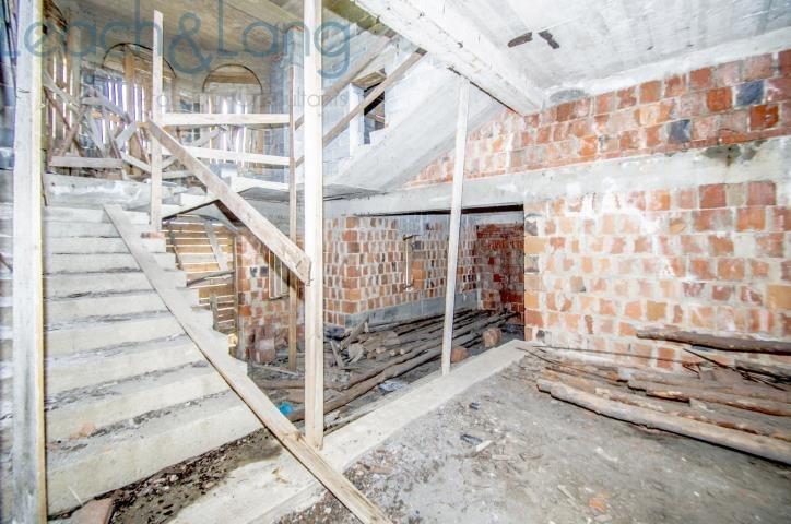 Dom na sprzedaż Piła Kościelecka  395m2 Foto 4