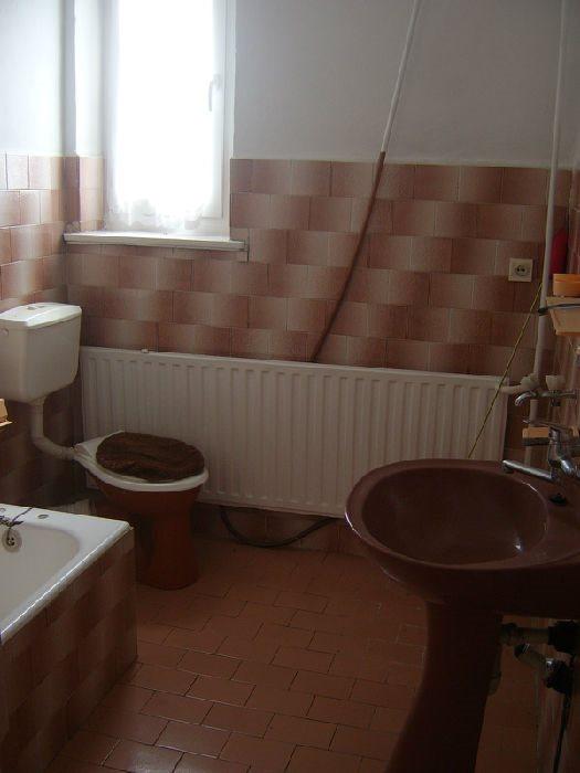 Dom na sprzedaż Kędzierzyn-Koźle, Koźle  350m2 Foto 12