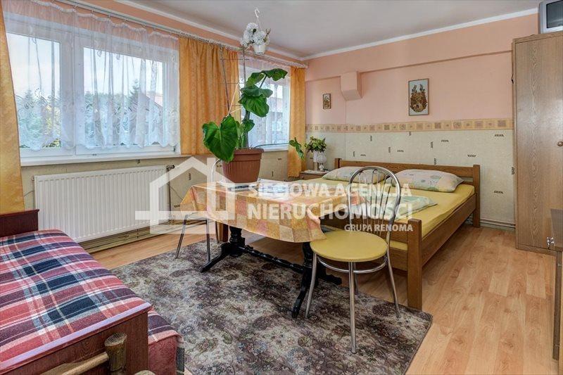 Lokal użytkowy na sprzedaż Jantar  160m2 Foto 5