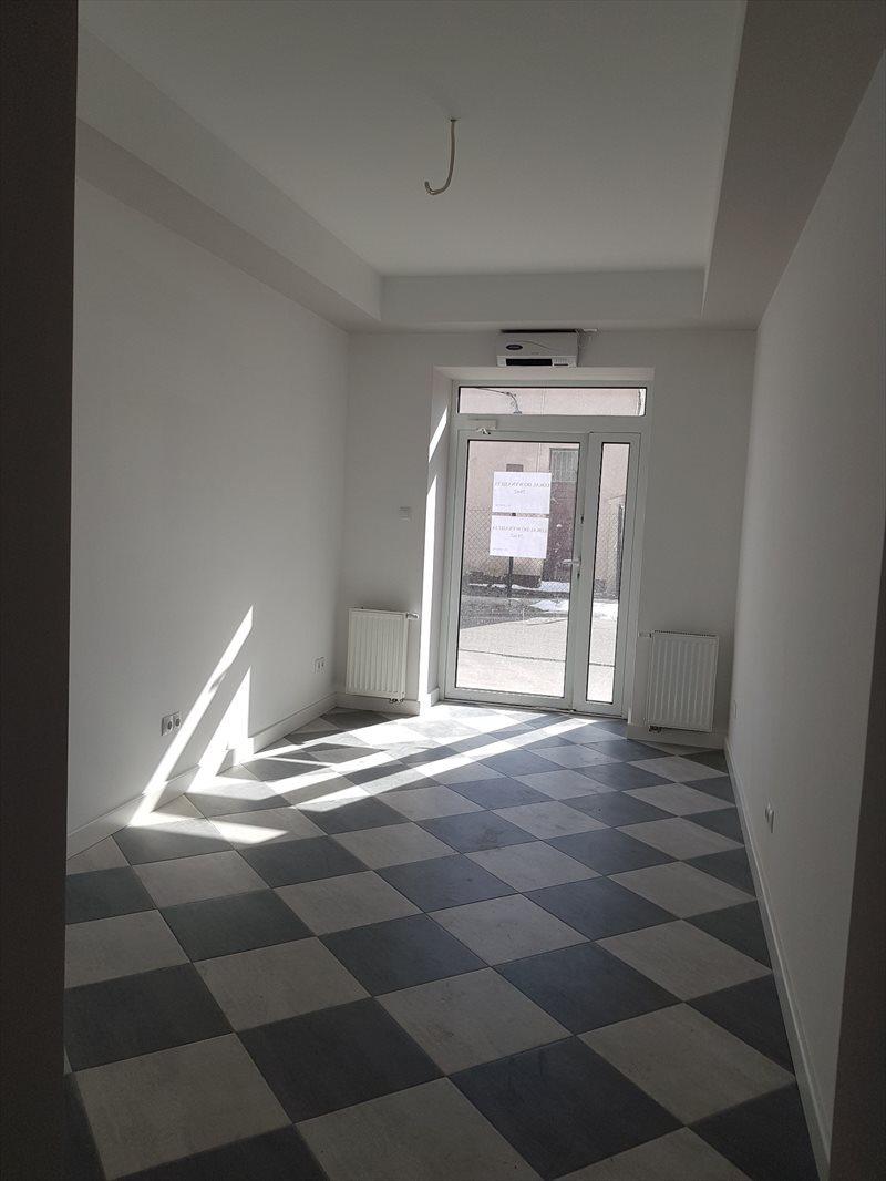 Lokal użytkowy na sprzedaż Grodzisk Mazowiecki, Centrum  15m2 Foto 1