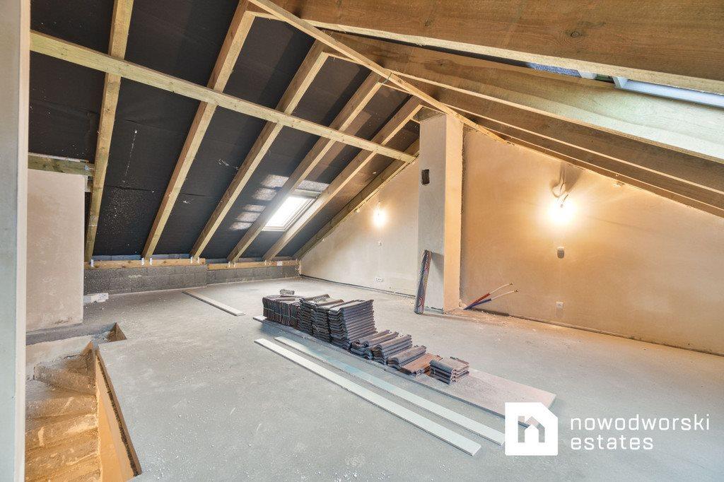 Dom na sprzedaż Gdańsk, Maćkowy, Borkowska  150m2 Foto 4