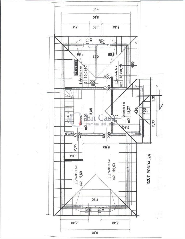 Dom na sprzedaż Komorów, Józefa Ignacego Kraszewskiego  350m2 Foto 9