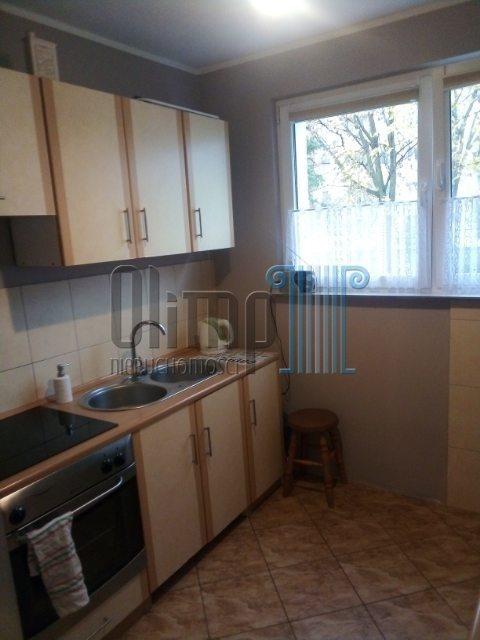 Mieszkanie dwupokojowe na sprzedaż Bydgoszcz, Kapuściska  51m2 Foto 2