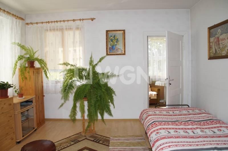 Dom na sprzedaż Siemianice, Słupsk, Siemianice  202m2 Foto 11
