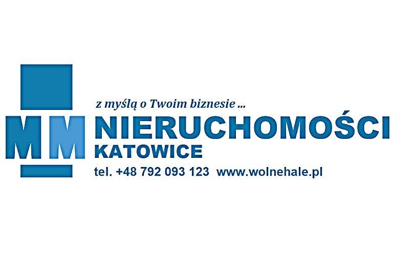 Magazyn na wynajem Katowice  207m2 Foto 13