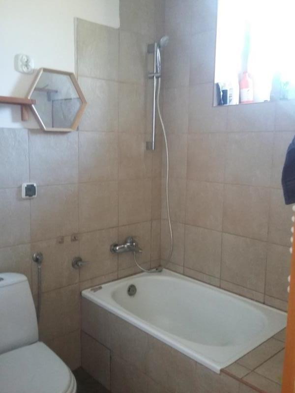 Dom na sprzedaż Wejherowo, PRZEMYSŁOWA  250m2 Foto 9