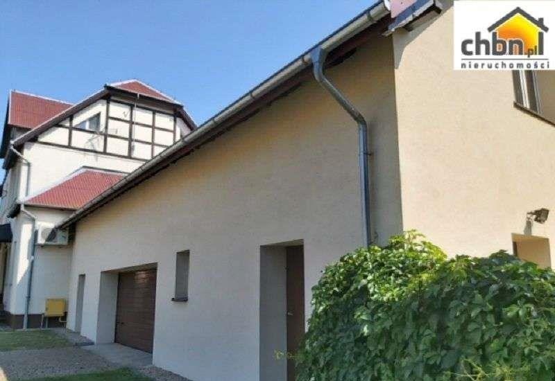 Lokal użytkowy na sprzedaż Miasteczko Krajeńskie  386m2 Foto 4