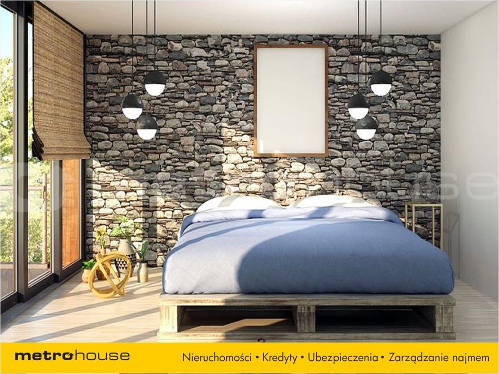 Mieszkanie dwupokojowe na sprzedaż Warszawa, Praga Północ, Jagiellońska  50m2 Foto 2