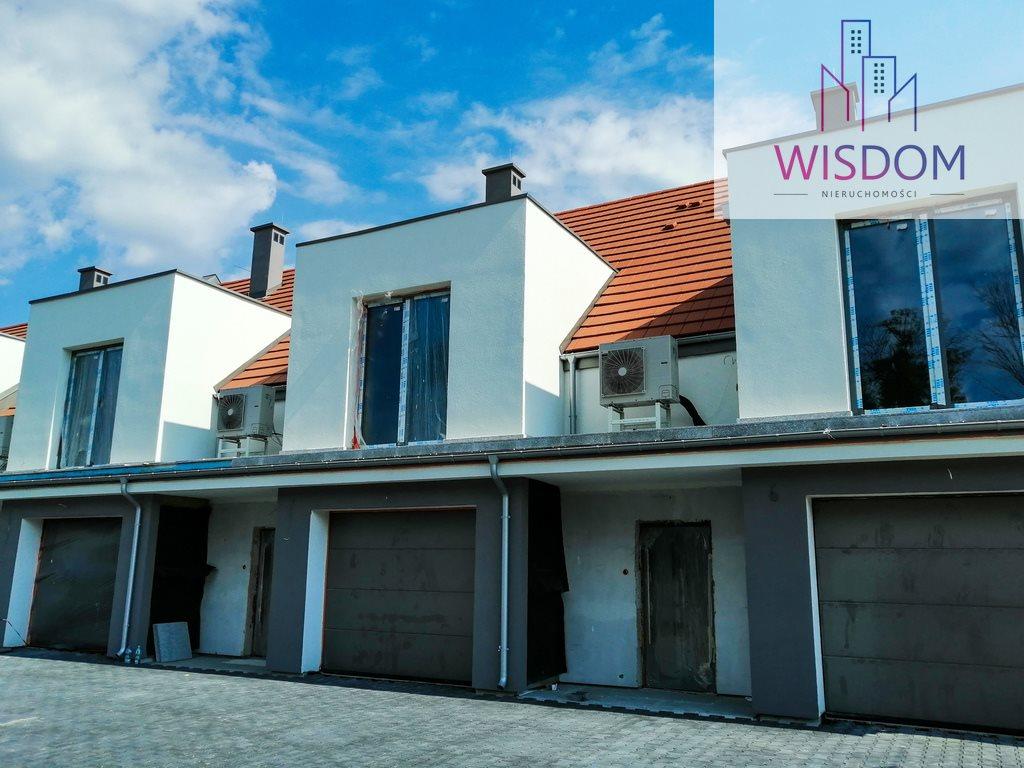 Dom na sprzedaż Olsztyn  133m2 Foto 12