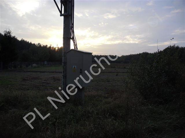 Działka budowlana na sprzedaż Ołdakowizna  3001m2 Foto 5