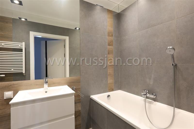 Dom na sprzedaż Kleszczewko, Kalinowa  120m2 Foto 9