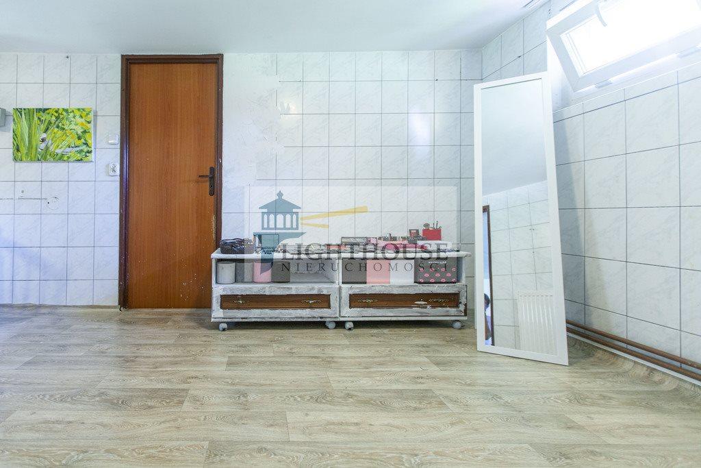 Dom na sprzedaż Siwiałka  123m2 Foto 5