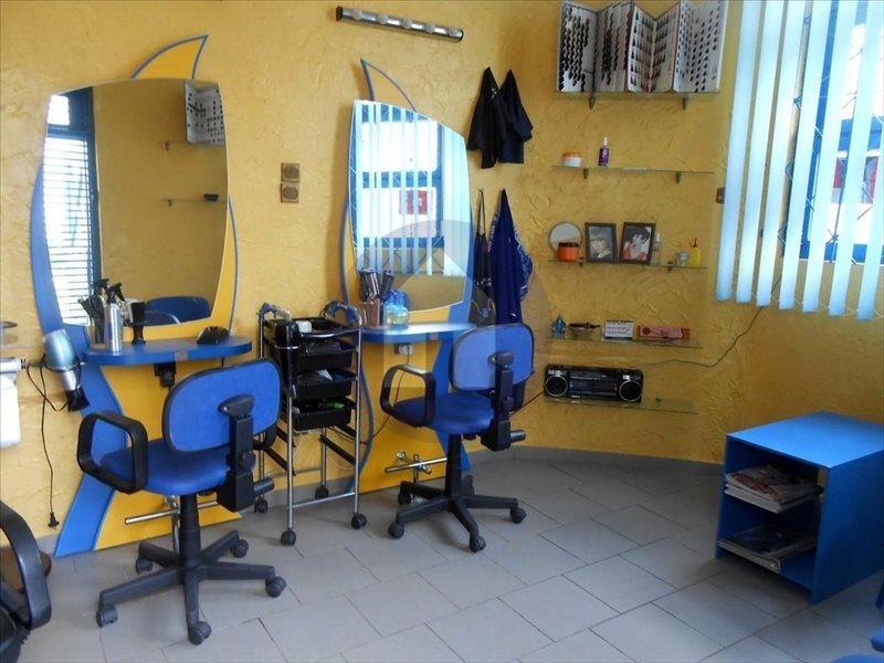 Lokal użytkowy na sprzedaż Świebodzice  18m2 Foto 1