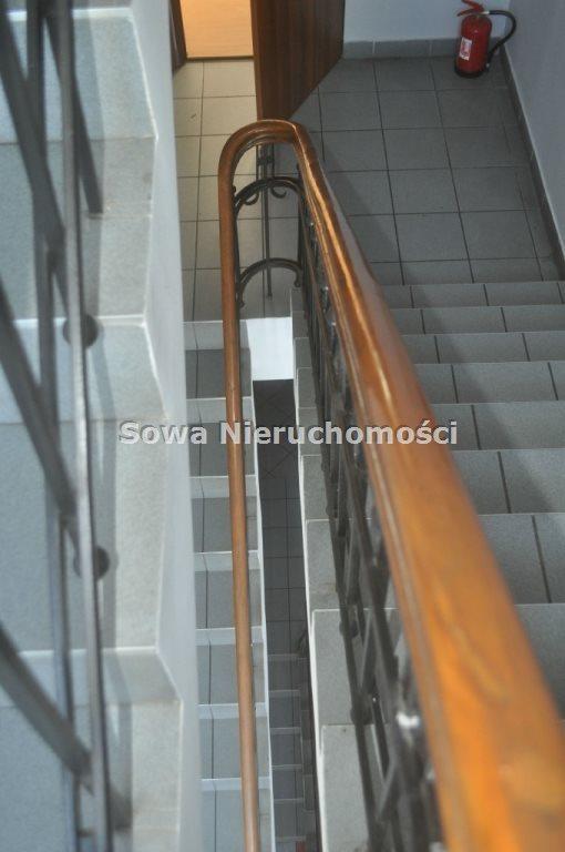 Lokal użytkowy na sprzedaż Wałbrzych, Biały Kamień  1170m2 Foto 4