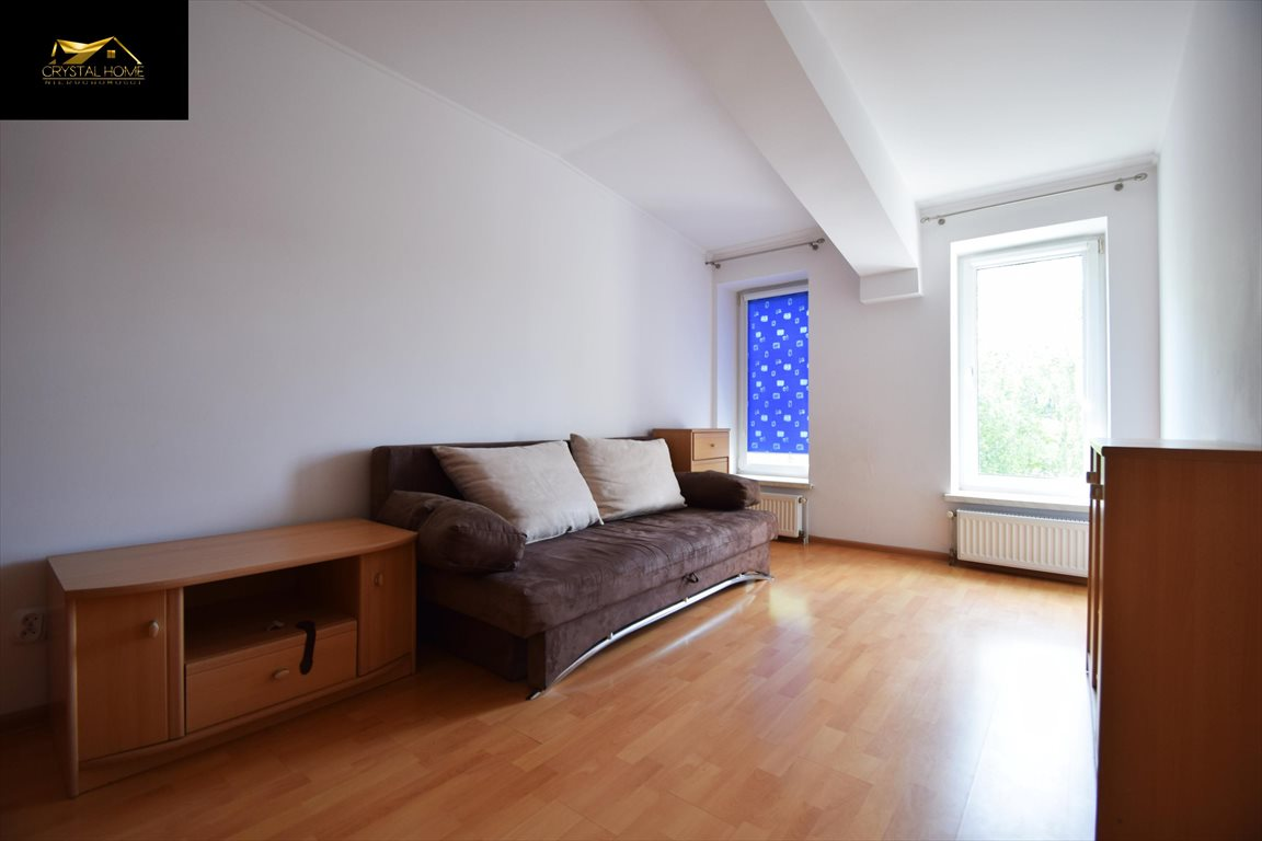 Mieszkanie dwupokojowe na sprzedaż Świdnica  68m2 Foto 4