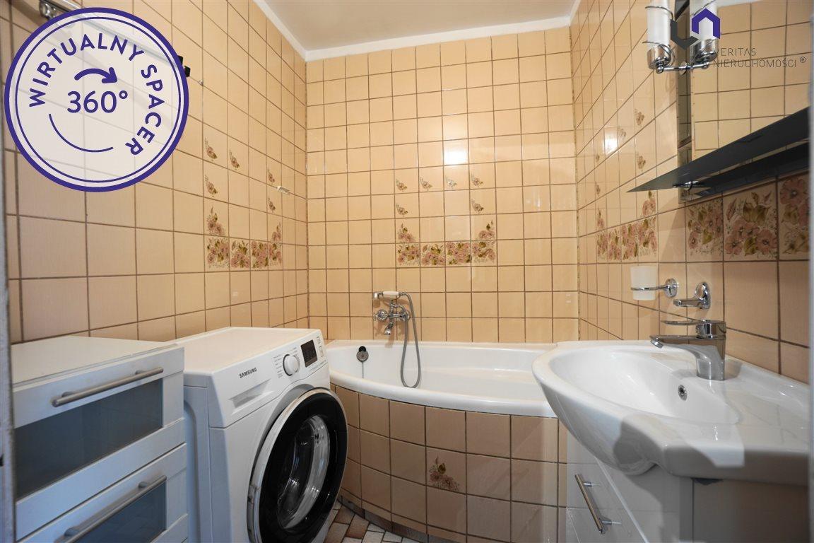 Mieszkanie trzypokojowe na sprzedaż Katowice, Piotrowice, Marcina Radockiego  63m2 Foto 7