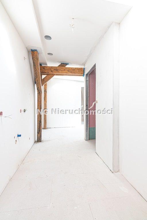 Mieszkanie dwupokojowe na sprzedaż Szczecin, Turzyn, Bolesława Krzywoustego  41m2 Foto 5