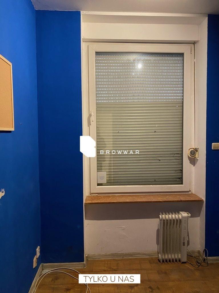 Lokal użytkowy na sprzedaż Poznań, Bukowska  99m2 Foto 6
