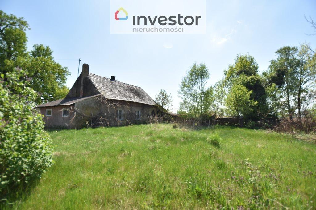 Dom na sprzedaż Bierutów  70m2 Foto 10