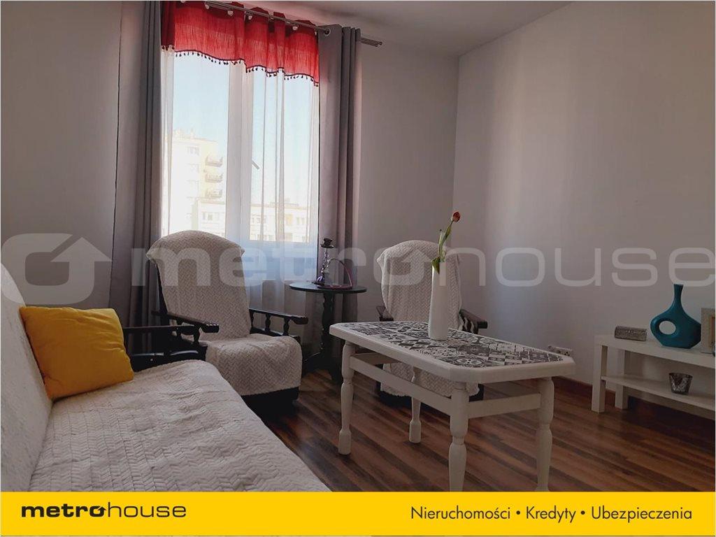 Mieszkanie dwupokojowe na sprzedaż Bytom, Śródmieście, Krawiecka  52m2 Foto 2