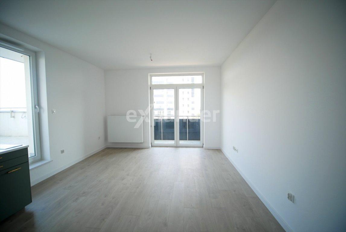 Mieszkanie trzypokojowe na sprzedaż Rzeszów, Pobitno, Małopolska  67m2 Foto 2