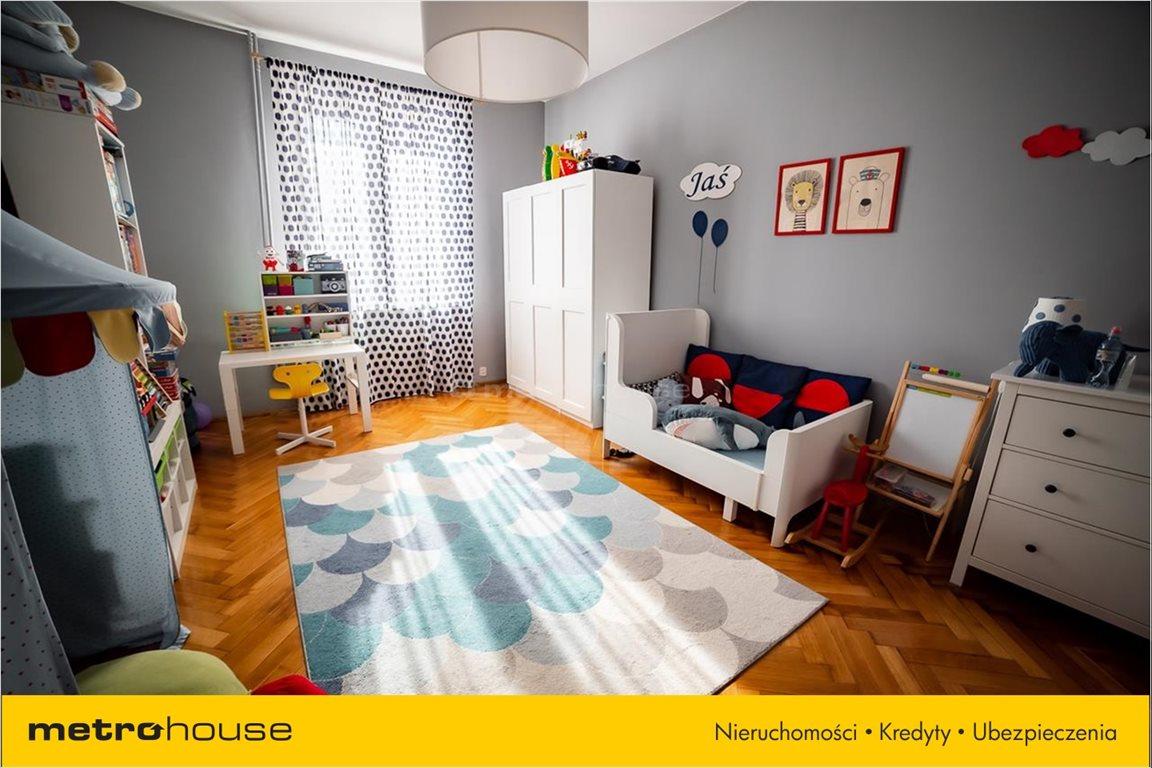 Mieszkanie trzypokojowe na sprzedaż Radom, Radom, Sienkiewicza  103m2 Foto 6