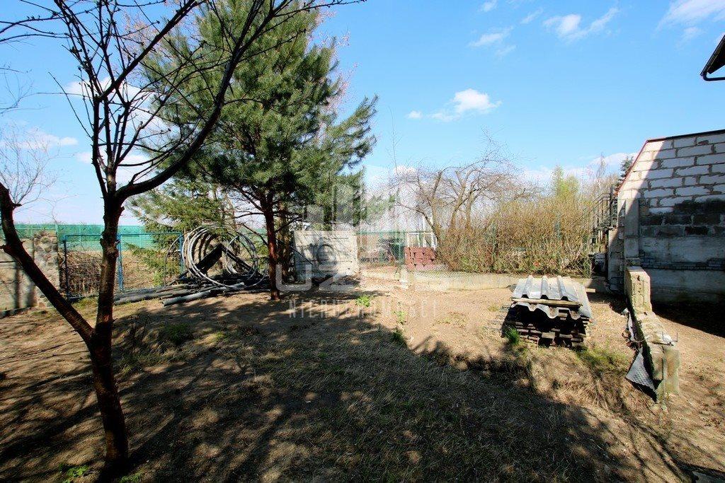 Dom na sprzedaż Pelplin, Broniewskiego  148m2 Foto 5