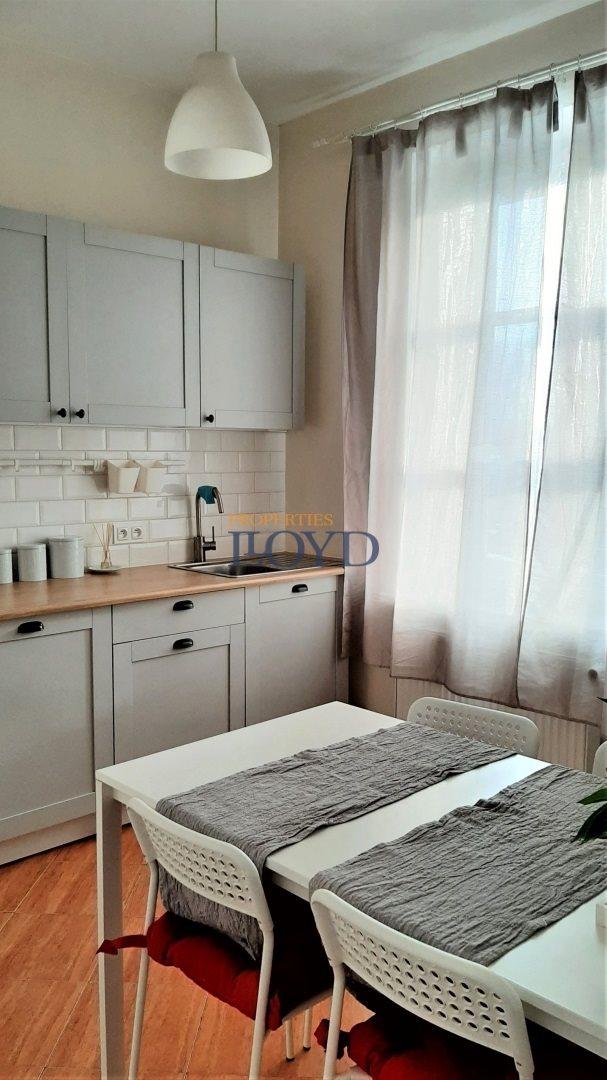 Mieszkanie dwupokojowe na sprzedaż Brwinów, Pszczelińska  53m2 Foto 6